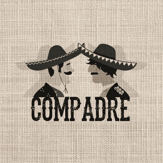 COMPADRE - DECAF